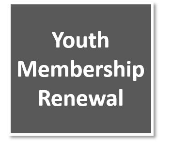 Youth STAR Membership Renewal 20/21