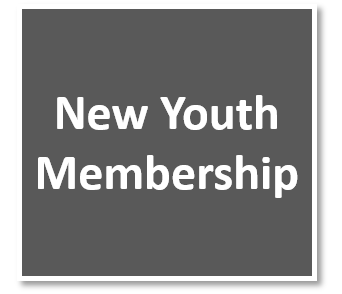 Youth STAR New Membership 20/21