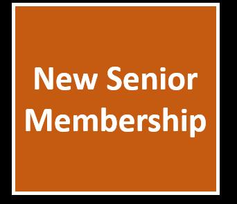 Senior STAR New Membership 20/21