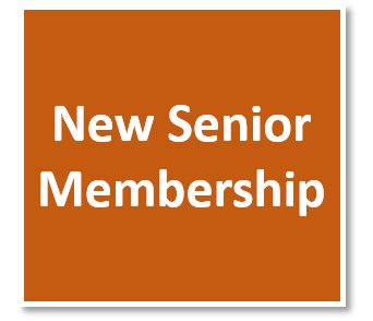 Senior STAR New Membership 20/21