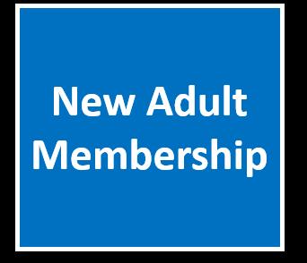 Adult STAR New Membership 20/21