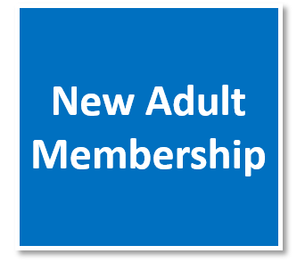 Adult STAR New Membership 20/21