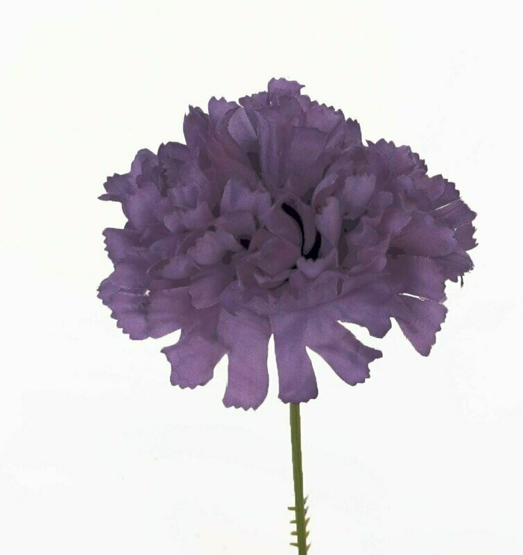 S3000PURPLE - Carnation Pick $16.95 ( Box 100)