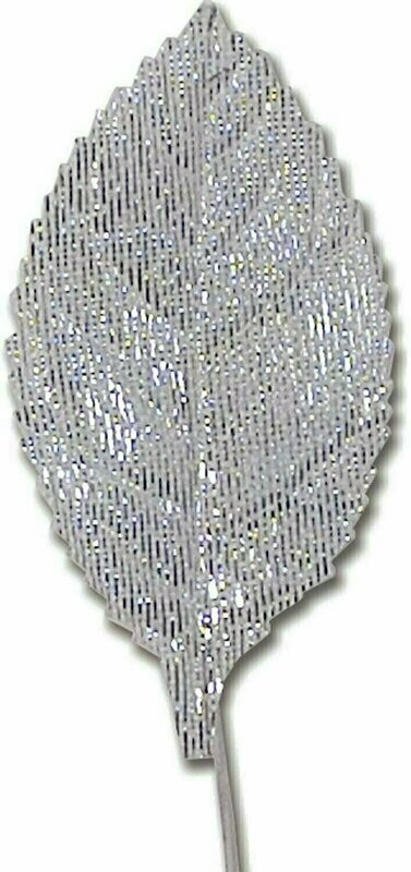 1000SILVER - 2