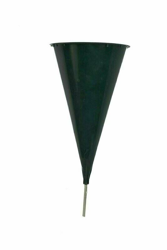 PL300G - 10