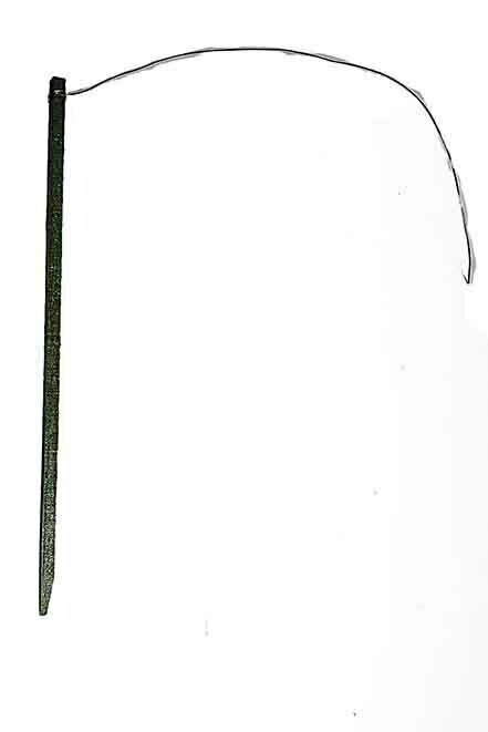 FS330GRN - 6