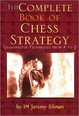 How to Reassess Your Chess -Paperback