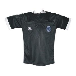 Referee Top - Short Sleeve