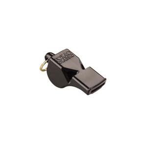 Fox 40 Whistle (Black)