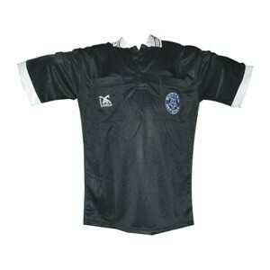 First Year Referee Pack - Minimum Equipment