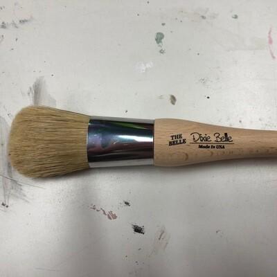 Dixie Belle - The Belle Brush