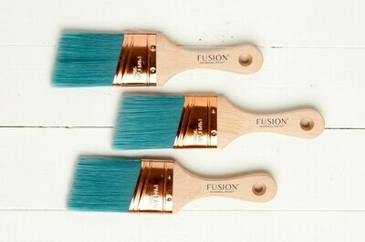 Fusion - Synthetic Brush - 2