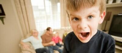 Formation : Comment gérer les comportements difficiles chez les enfants? EN LIGNE EN REPLAY