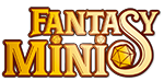 FantasyMinis | 28mm Fantasy miniatures for Dungeons and Dragons
