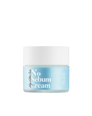 TIA'M My Little Pore No Sebum Cream 50 ml
