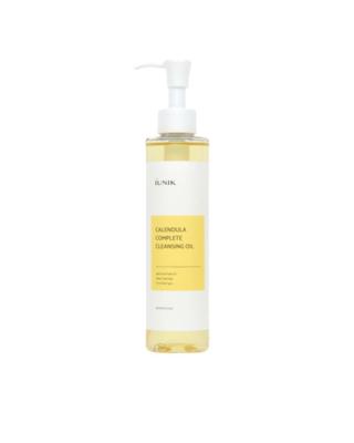 IUNIK Calendula Complete Cleansing Oil 200 ml