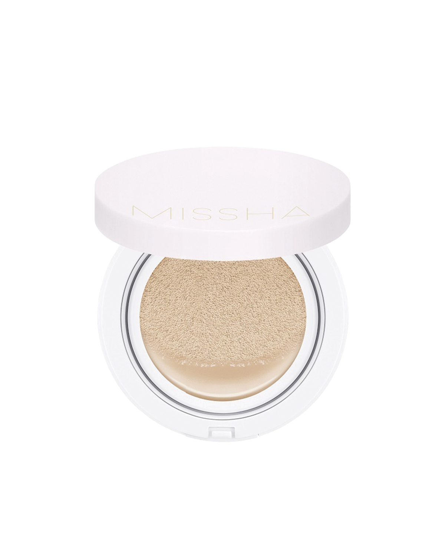 MISSHA Magic Cushion Cover Lasting SPF50+/PA+++ #21 15 g