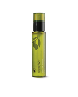 INNISFREE Olive Real Oil Mist EX 80 ml