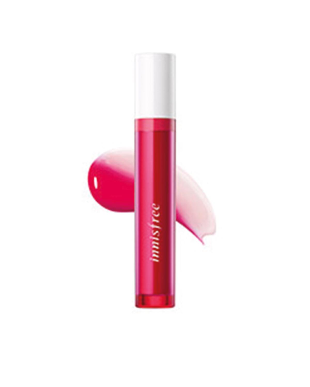 INNISFREE Vivid Lip Tint 4g #02