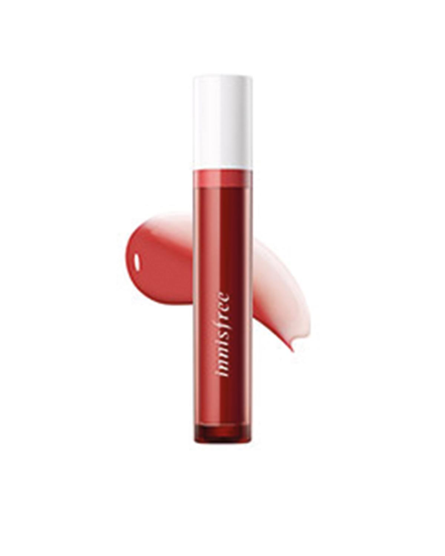 INNISFREE Vivid Lip Tint 4g #04
