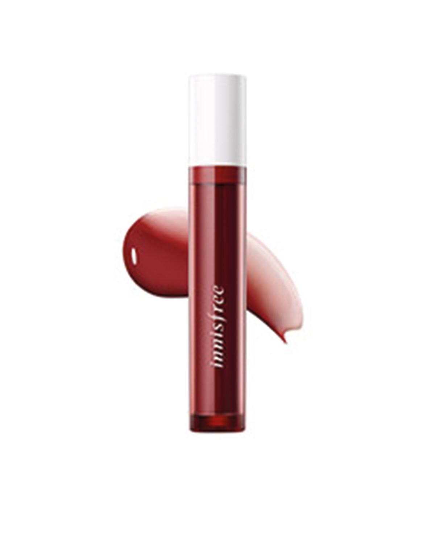 INNISFREE Vivid Lip Tint 4g #05
