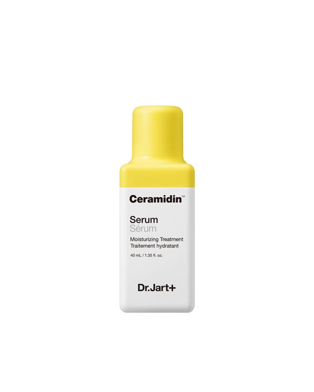 DR.JART+ Ceramidin Serum 40 ml