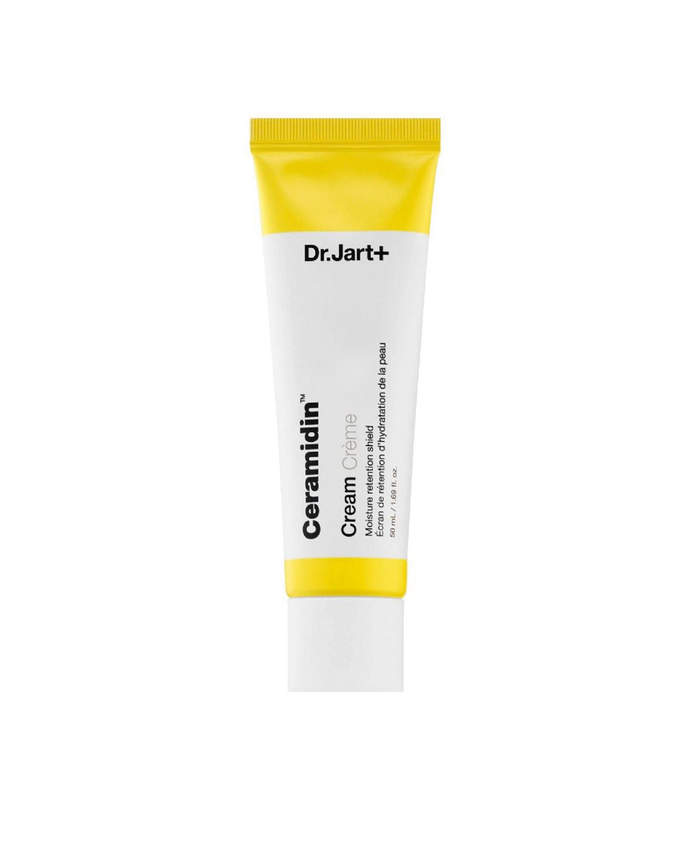 DR.JART+ Ceramidin Cream 50 ml