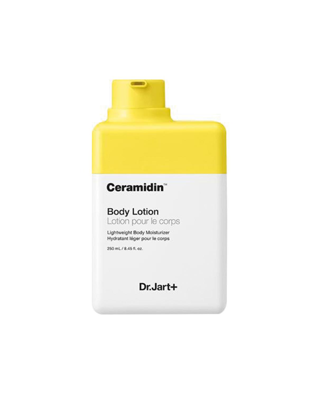 DR.JART+ Ceramidin Body Lotion 250 ml
