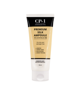 ESTHETIC HOUSE CP-1 Premium Silk Ampoule 150 ml