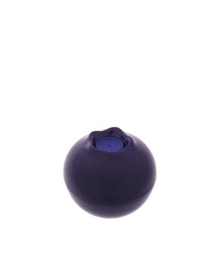 TONY MOLY Mini Berry Blueberry Lip Balm SPF15PA+ 7.2 g