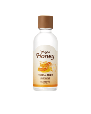 SKINFOOD Royal Honey Essential Toner 180 ml