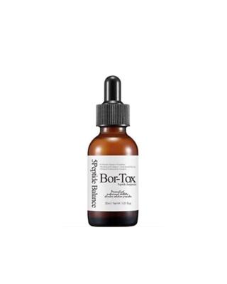 MEDI-PEEL Bor-Tox Peptide Ampoule 30ml