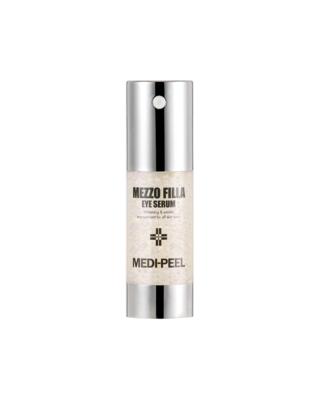 MEDI-PEEL Mezzo Filla Eye Serum 30 ml