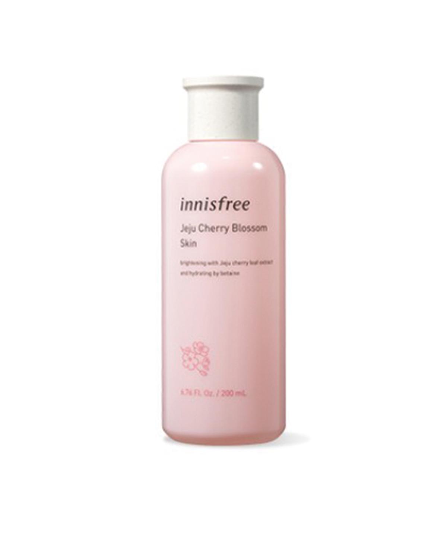 INNISFREE Jeju Cherry Blossom Skin 200 ml
