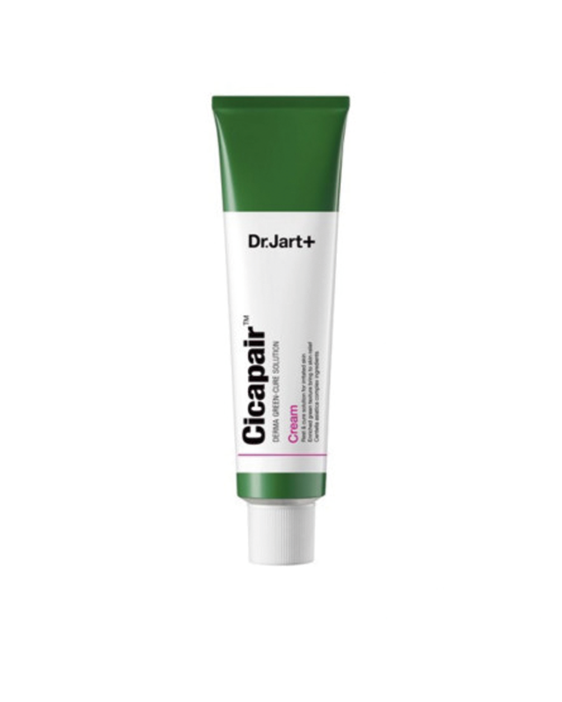 DR.JART+ Cicapair Derma Green-Cure Solution Cream 50 ml