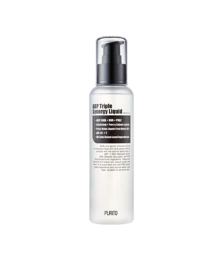 PURITO ABP Triple Synergy Liquid 160 ml