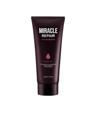 SOME BY MI Miracle Repair Treatment 180 ml