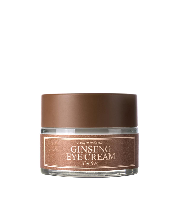 I'M FROM Ginseng Eye Cream 30 g