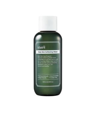 KLAIRS Daily Skin Softening Water 500 ml