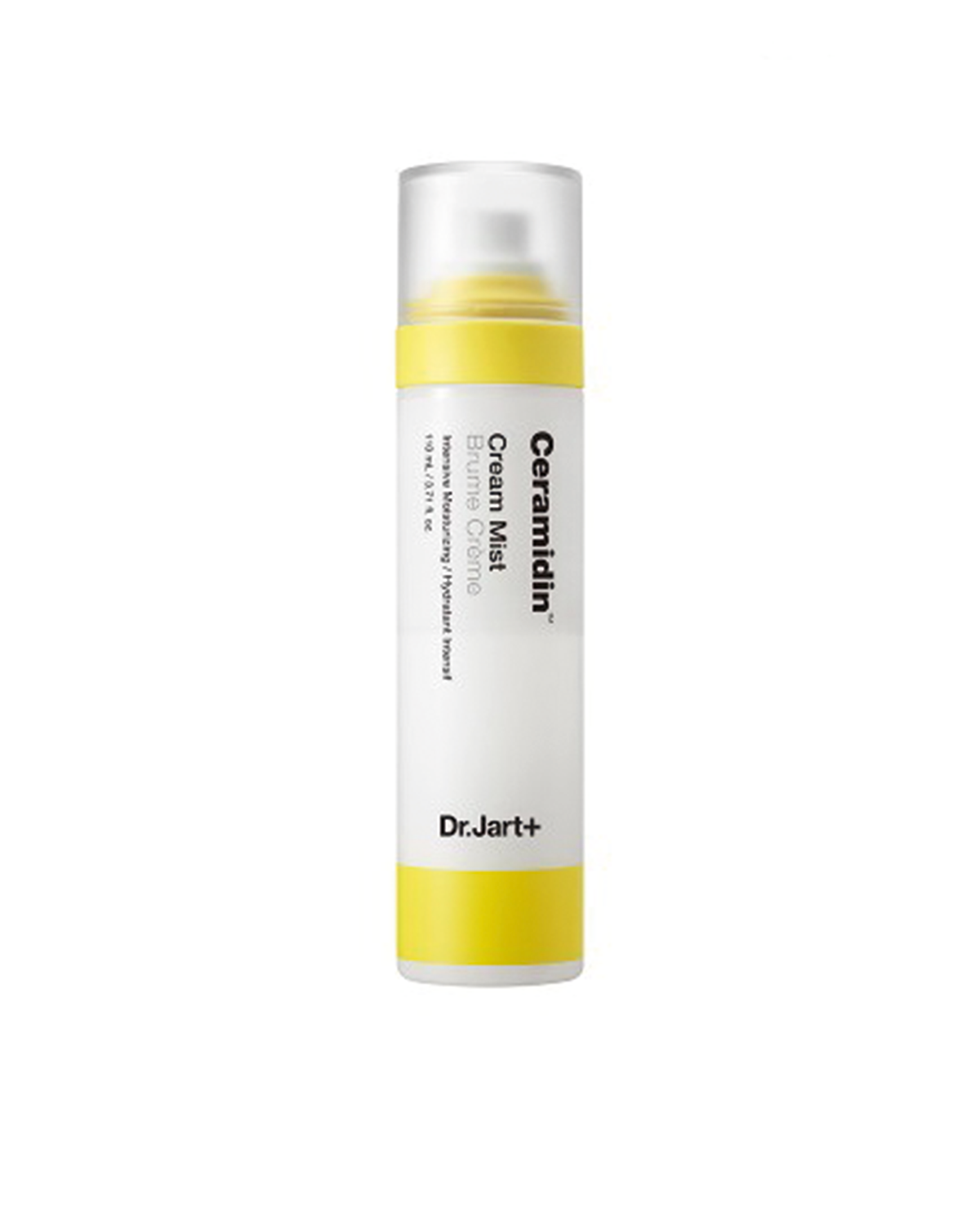 DR.JART+ Ceramidin Cream Mist 110 ml