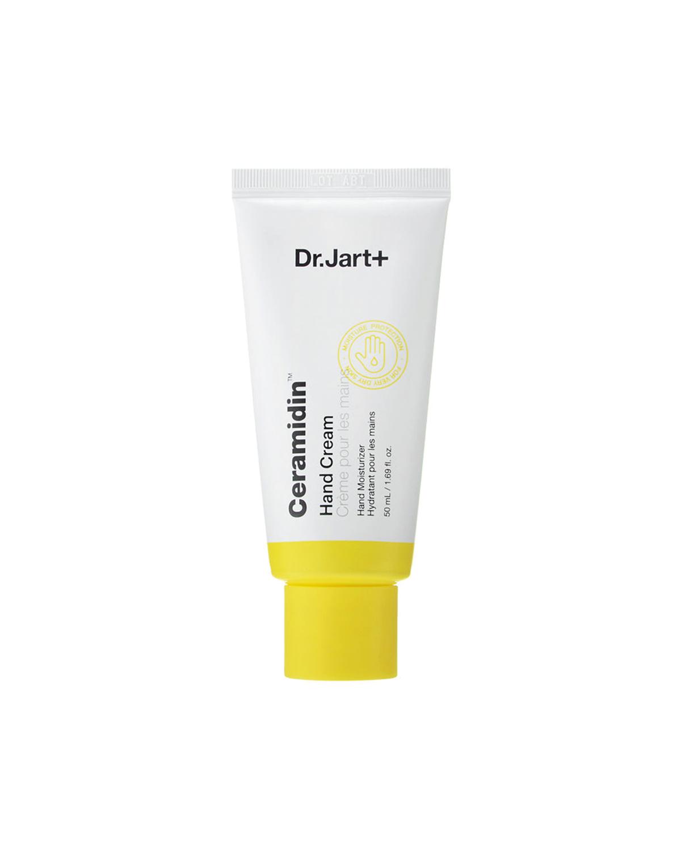 DR.JART+ Ceramidin Hand Cream 50 ml