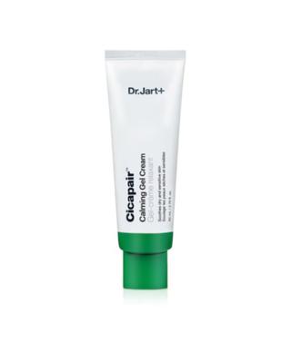DR.JART+ Cicapair Calming Gel Cream 80 ml