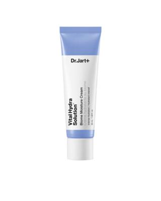 DR.JART+ Vital Vital Hydra Solution Biome Moisture Cream 50 ml