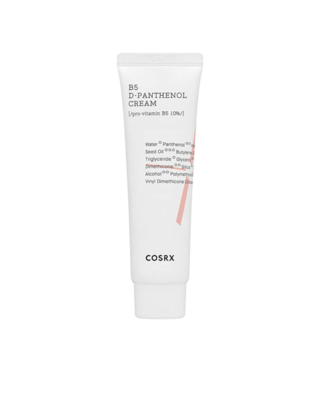 COSRX B5 D-panthenol Cream 50 ml
