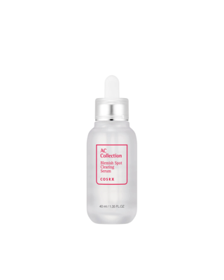 COSRX AC Collection Blemish Spot Clearing Serum 40 ml