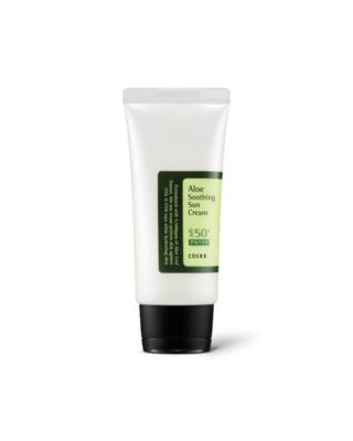 COSRX Aloe Soothing Sun Cream SPF 50+ PA+++ 50 ml