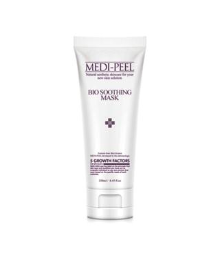 MEDI-PEEL Bio-Soothing Mask 250 ml