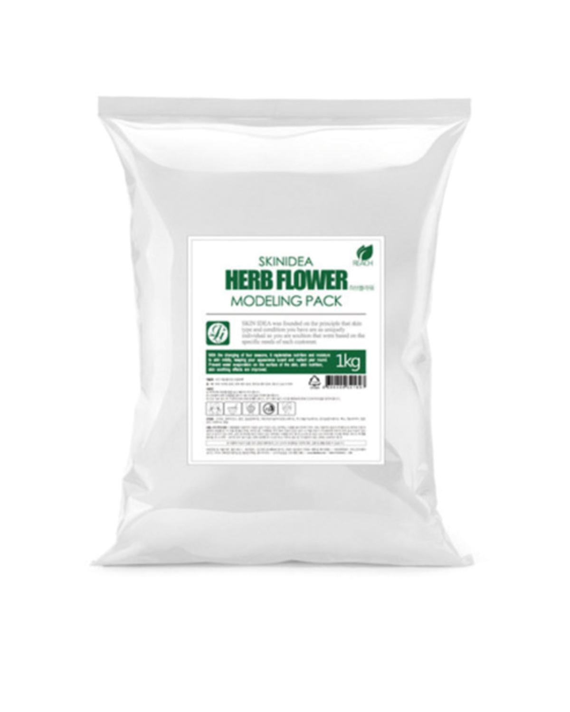 MEDI-PEEL Reach Herb Flower Modeling Mask 1 kg