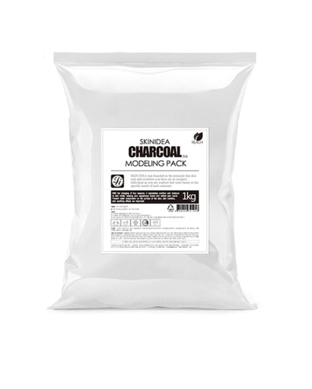MEDI-PEEl Reach Charcoal Modeling Pack 1 kg