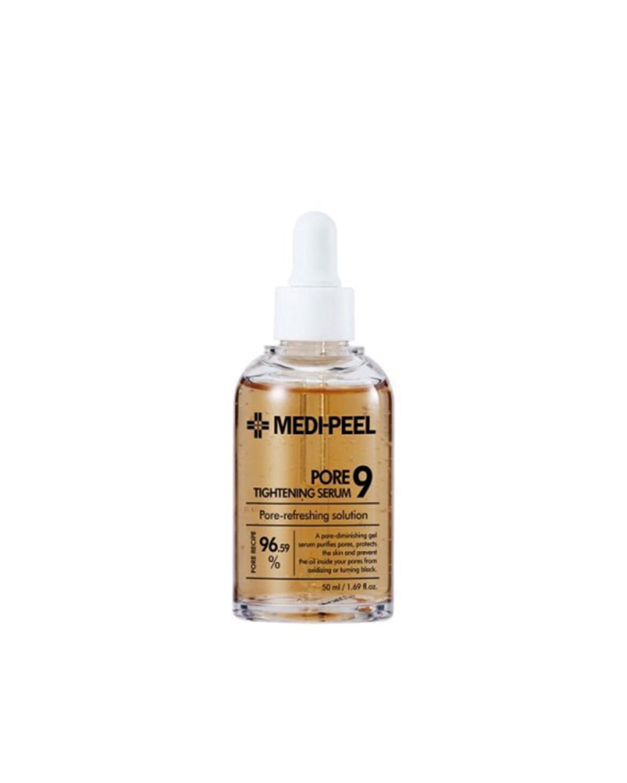 MEDI-PEEL Special Care Pore9 Tightening Serum 50 ml